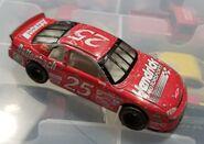Hendrick Sports NASCAR Pro Racing