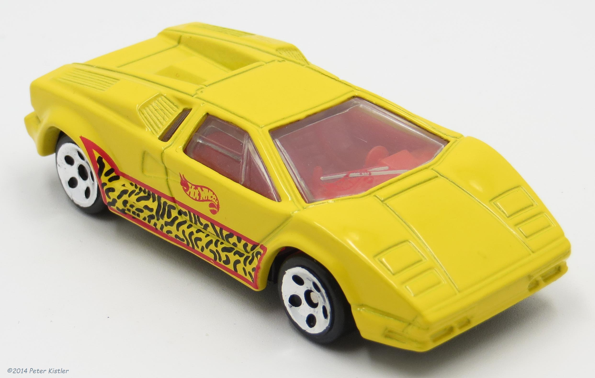 latest?cb=20141130083148 Mesmerizing Hot Wheels Speed Machines Lamborghini Countach Cars Trend