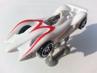 Mach 6 thumbnail