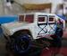 Humvee 2013 24