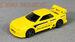 Nissan Skyline R32 - 16 Night Burnerz 5PK 600pxOTD