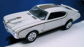 Olds442coolcollectible