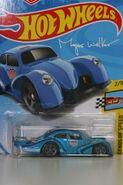 Volkswagen Käfer racer (2)