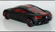 2012 Acura NSX concept (3836) HW L1170159