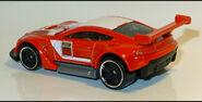 Aston Martin Vantage GT3 (3705) HW L1160628