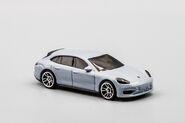 FYB51 - Porsche Panamera Turbo S E-Hybrid Sport Turismo-1