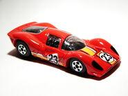 Ferrari P4 02