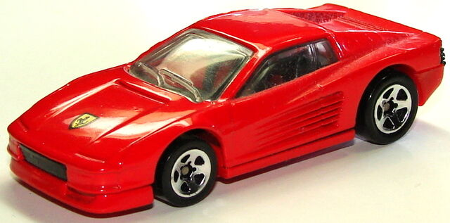 File:Ferrari Testarrosa Red5spClr.JPG
