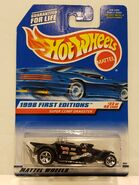 HW SUPER COMP DRAGSTER 18840 1