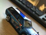 32nd Annual Hot Wheels Collectors Convention