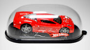 Reverb Model Cars 4a650017-8af9-4aa6-983a-5156095d228f
