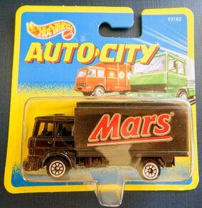 -Auto-City-MarsWEB