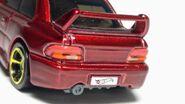 2020 HW Turbo - 01.05 - '98 Subaru Impreza 22B STI-Version 13