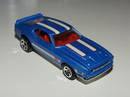 50th Throwback Multipack Mach 1-01
