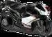 Ducati 1199 Panigale (DVC02)