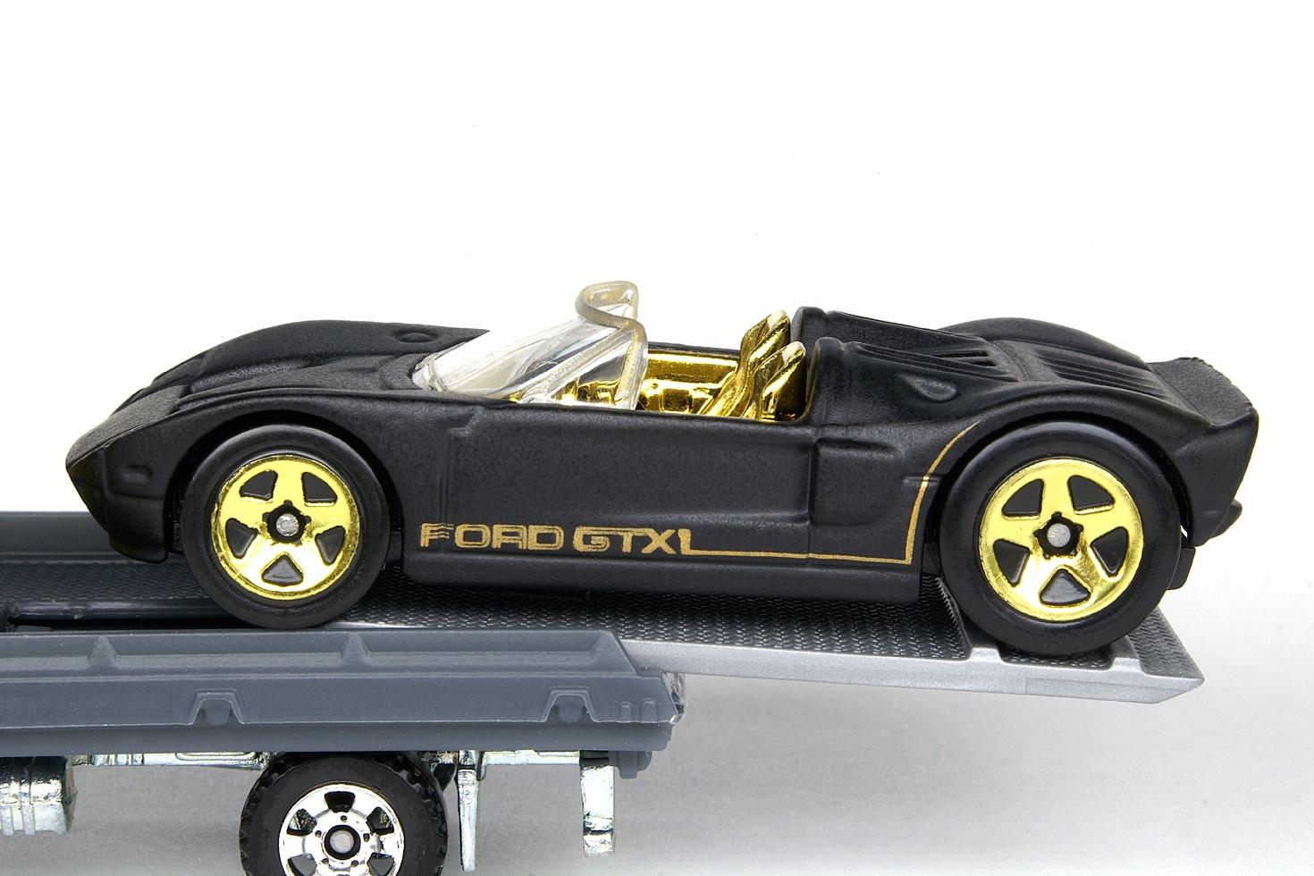 Ford Gtx  Cf Jpg