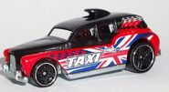 HW-2015-08-Cockney Cab II-CityWorks
