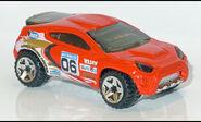Toyota RSC (4008) HW L1170622