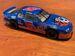 1997 Chevy 5 Kellogg's Starburst Monte Carlo Short Track