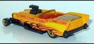 57' Roadster (2448) HW L1060082