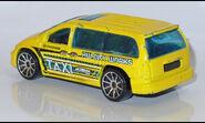 Dodge Caravan Taxi (3891) HW L1170279