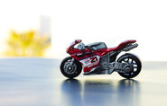 Ducati copy