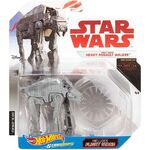 FBB05 First Order Heavy Assault Walker package front