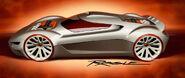 Mitsubishi-Double-Shotz-Concept-sketch-1-lg
