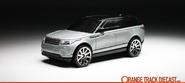 Range-rover-velar-19nm-factoryfresh-1200pxotd