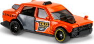 Time Attaxi DVC31