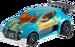 Fast4WD RL 5pk