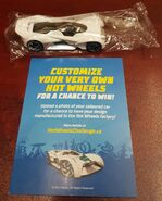 CustomChallengeFuturismoWithFlyer