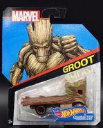 Groot (FBC02) 01