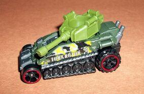 HW-2016-155-Tanknator-Daredevils