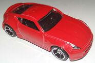 Nissan 370Z (2011) (1)