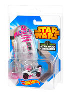 R2-KT-pkg