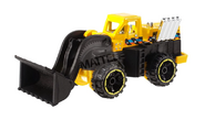 Wheel Loader - City 8 - 14 ID 1