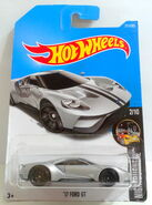 17 Ford GT (Cin) NightB 2 - 17 Cx