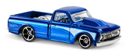 67 Chevy C10 - Trucks 3 - 16 - 1