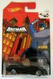 Batmobile Brave Bold 2014 Blister 24