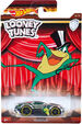Horseplay Looney Tunes series package front