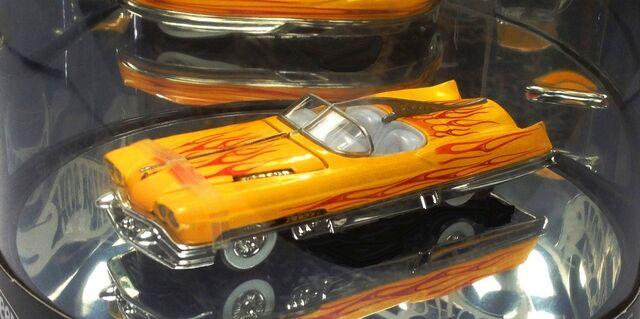 File:'57 Custom Cadillac IMG 2328.JPG