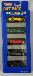 DSC 6882 show cars
