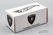 GDF85 - 82 Lamborghini Countach LP500 S Box-1
