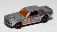 Hotwheels64-FRN24