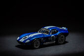 Shelby Cobra Daytona Coupe (2)