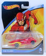 The Flash (CBX19) 02