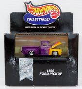 56fordpickup100purplebox (1)