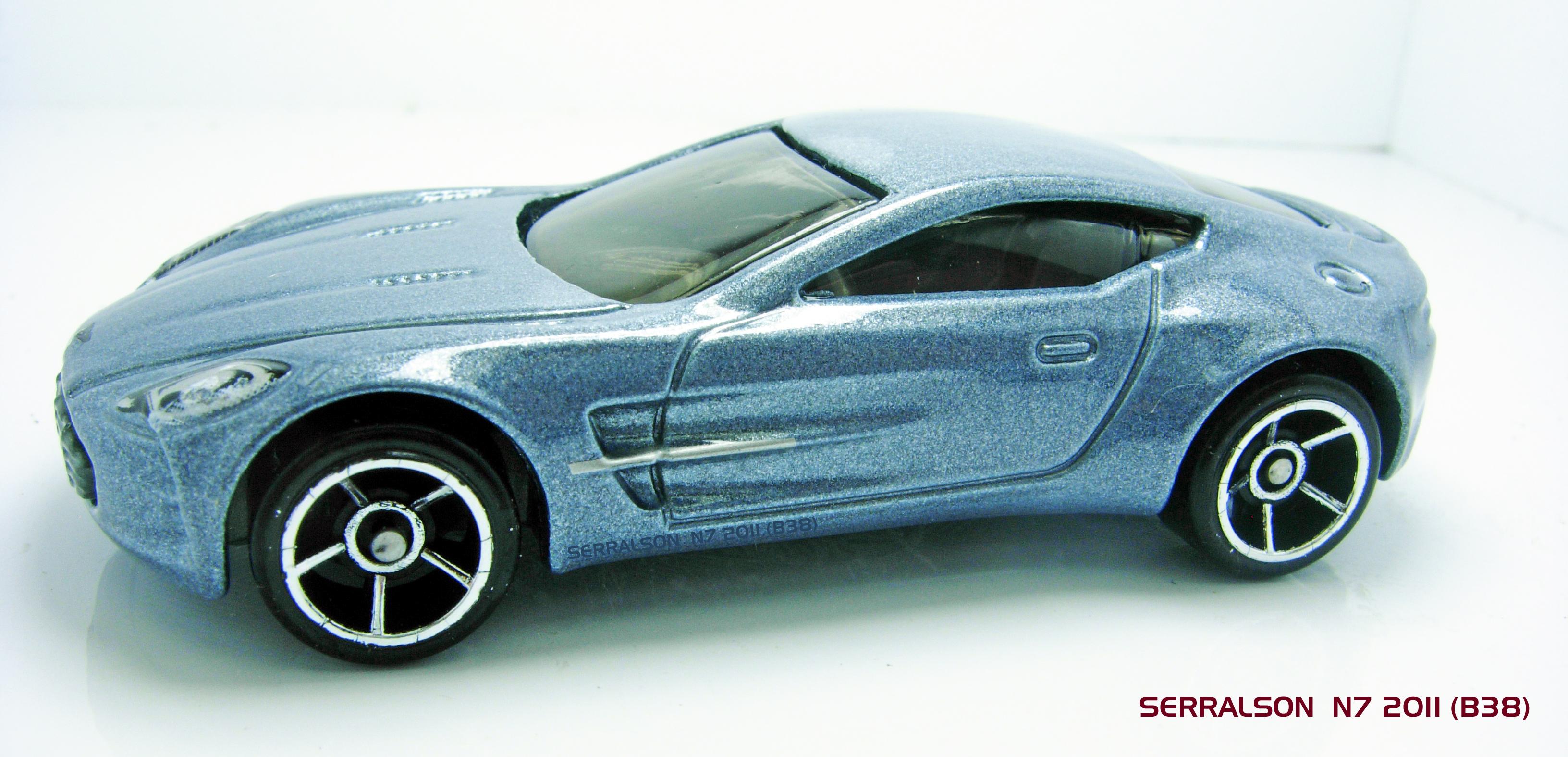image - aston martin one 77 a | hot wheels wiki | fandom