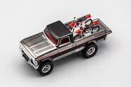 DMJ01 - Texas Drive 'Em-1